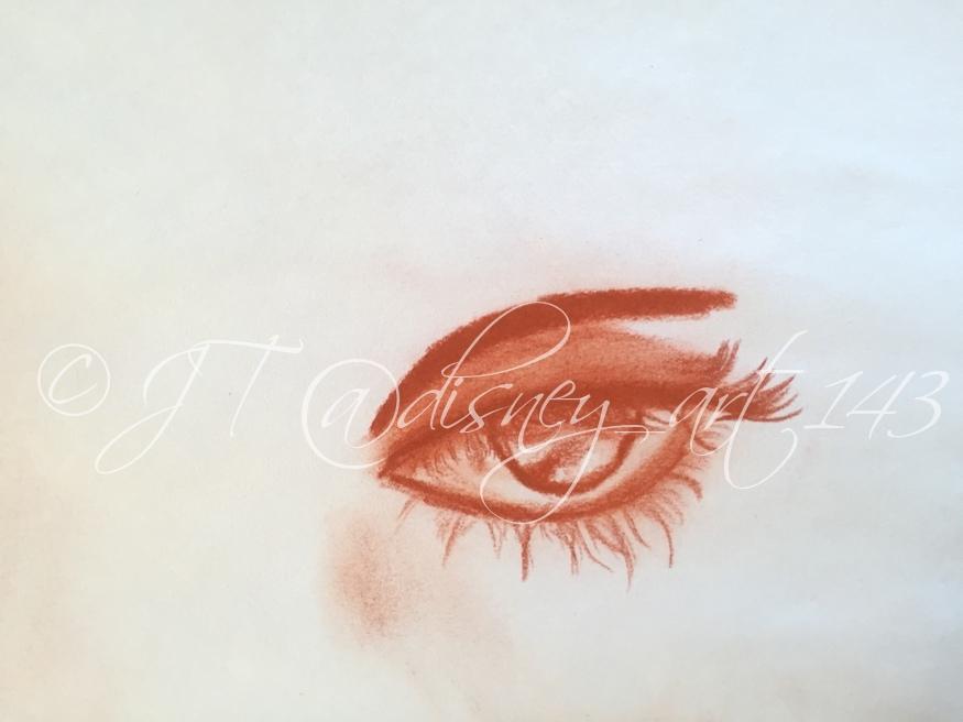 Eye by jmint15