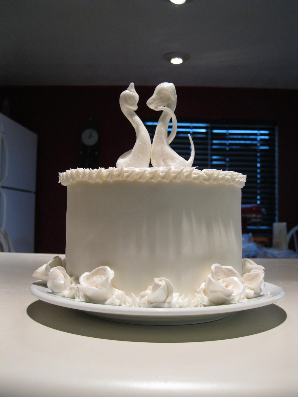 wedding cake toppers with dog and cat cat and wedding cake topper by stazik on deviantart 26630