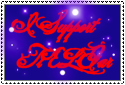 DA- TiELGar Stamp by Roses-and-Feathers
