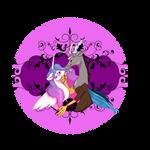 My Little Pony -Trollshipping