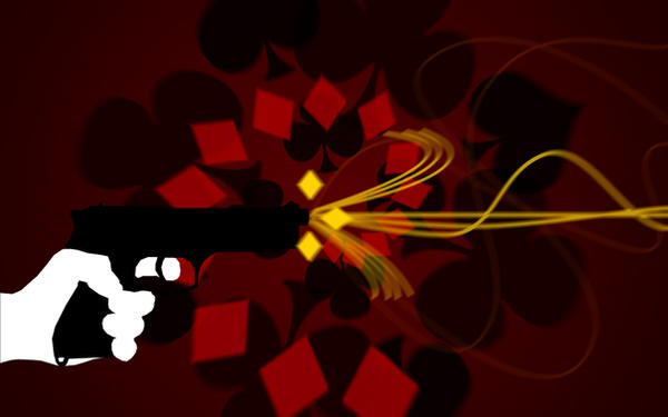 casino wallpaper. Casino Royale Wallpaper by