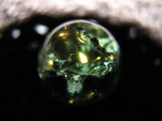 Glass by Zinti