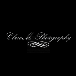 ClaraMPhotography's Profile Picture