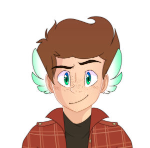 Double--Felix's Profile Picture