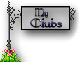 Journal Divider Sign-Clubs by Momma--G