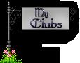 Journal Divider Sign-Clubs