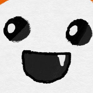 GurdCut's Profile Picture