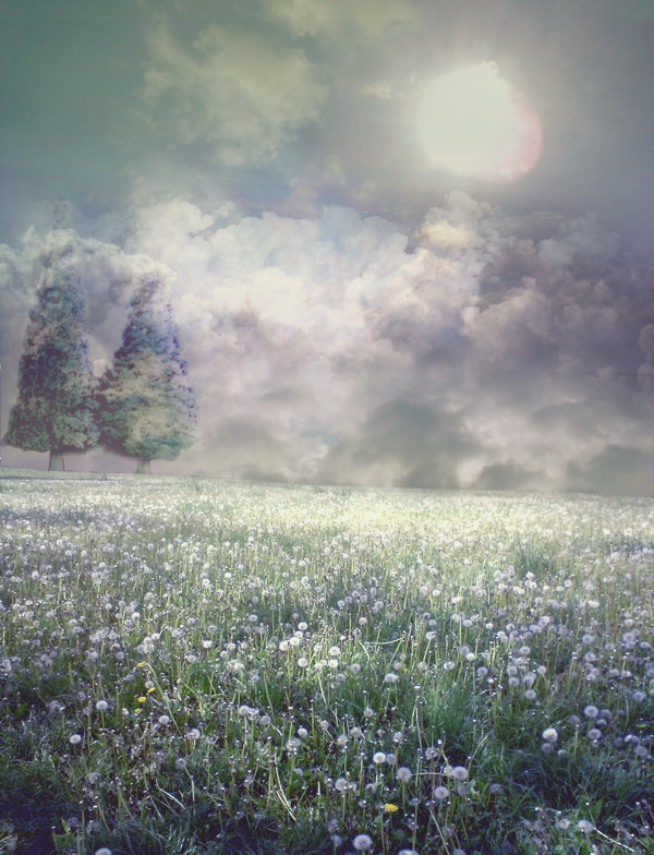Photomanip background 01 by Meropa-Stock