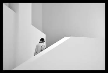 Climb by KrunoDebenc