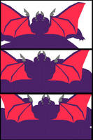 cynder inflates pg3 by inflamusgrow