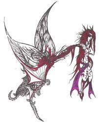 Proto-Angel