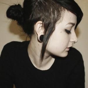 scenefag's Profile Picture