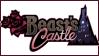 Beasts Castle World Stamp by AttamaRyuuken