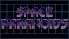 Space Paranoids World Stamp by AttamaRyuuken