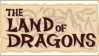 The Land of Dragons World Stamp by AttamaRyuuken