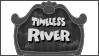 Timeless River World Stamp by AttamaRyuuken