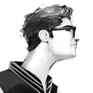 MrFedericu's Profile Picture