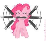 Pinkie Pie Kata
