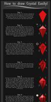 Basic Crystal Tutorial