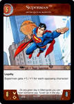 Superman, Daily Planet