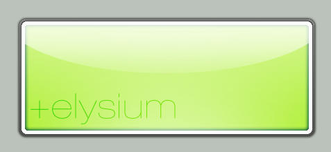 elysium's Profile Picture