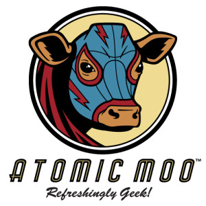 AtomicMoo's Profile Picture
