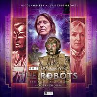 2.01 - The Robots Of War