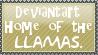 Stamp No.2 by Yadorigi