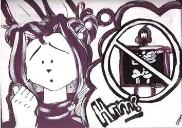 GatDB: Panel 25 by thetani