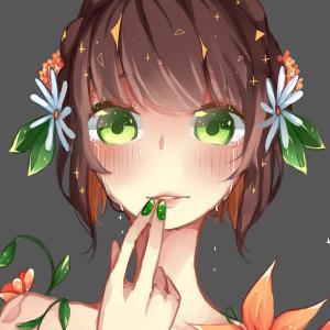 Hopeless-Hana's Profile Picture
