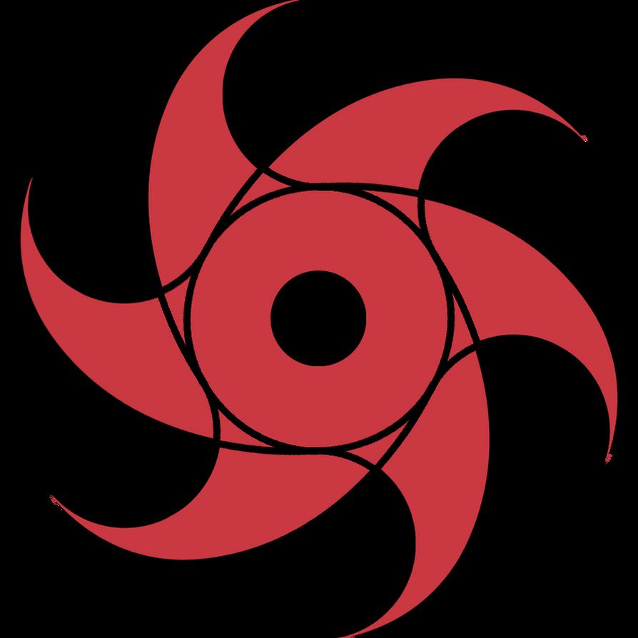 Sasuke sharingan mangekyou eternal chidori