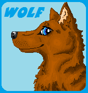 Canis Novus tag :3 by Afna2ooo