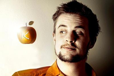 Biode's Profile Picture