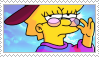 Lisa (Cool) by Lease-A-Simpson