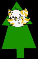 O tannenbaum by StarryAlpha