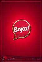 . Enjoy by Raczso
