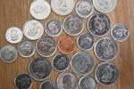 Loner penny by FireheartGypsy