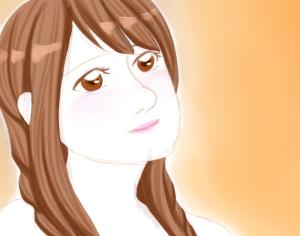 Runamei's Profile Picture