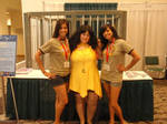 Gencon 2010 Photo Series 01 by lilly-peacecraft