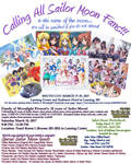 Shuto Con Moonie Events Flyer 2017 by lilly-peacecraft