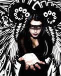 Dark_Mask_Dance_V