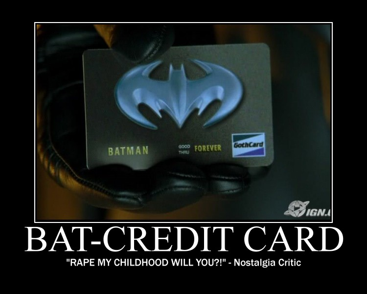 bat_credit_card__by_skullstarproductions