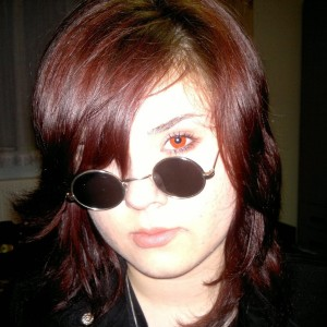 Chank1's Profile Picture