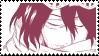 Aizawa Shouta Stamp 4 { F2U } by Dogdairy