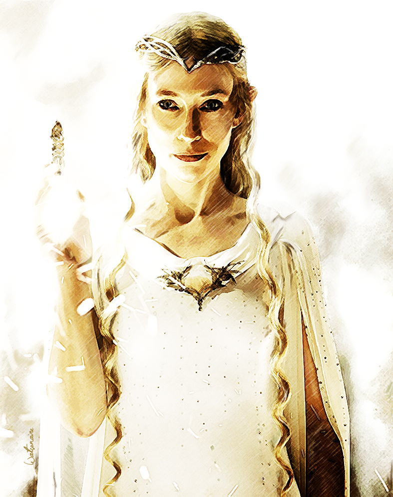 Galadriel Version2