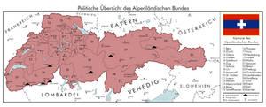 The Alpine Federation