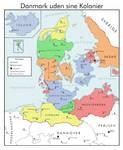 Greater Denmark