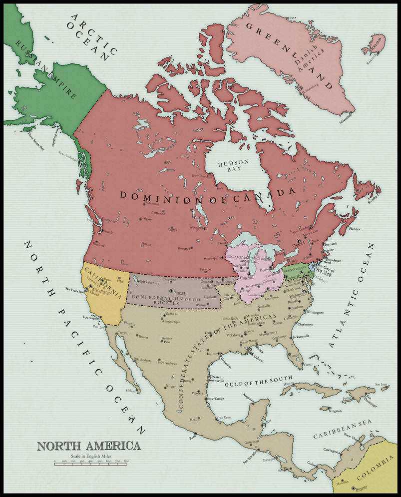 The Dawn of the Golden Circle by WewLad11 on DeviantArt Golden Circle Map on confederate arizona map, akureyri map, confederate states of america map, blue lagoon map, compromise of 1850 map,