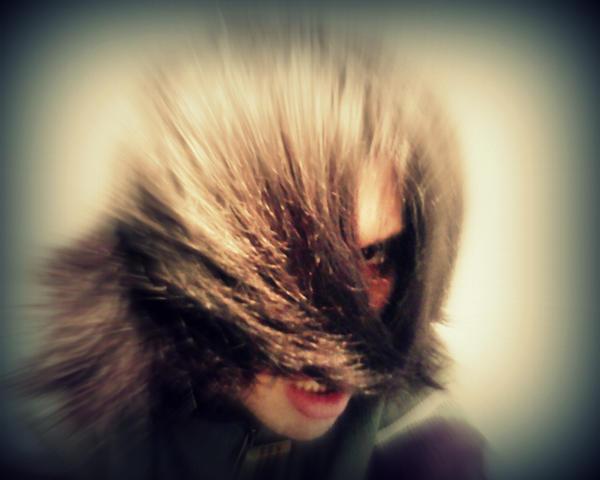 FoGone's Profile Picture
