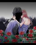 Rest by Hagitachi